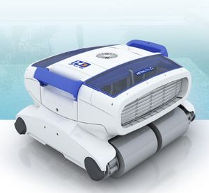 ASTRALPOOL - h3 duo - Automatic Pool Cleaner