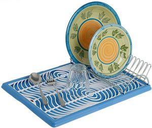 ARIANE FINE PORCELAIN -  - Dish Drainer
