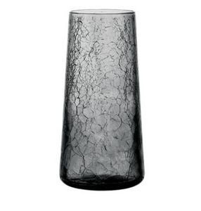La Rochere - fuji - Soft Drink Glass