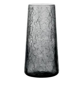 La Rochere - fuji - Soft Drink Glass