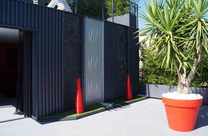 BACACIER 3S -  - Wall Covering