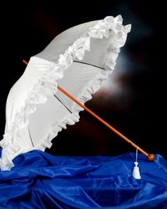 Chapellerie Traclet -  - Umbrella