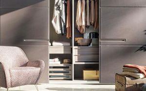 Lema - warm - Dressing Room