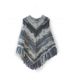 Welove design -  - Poncho