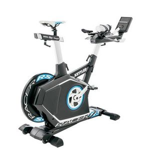 Kettler - racer rs - Exercise Bike