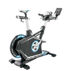 Kettler - racer rs - Exercise Bike