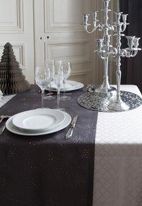 Bouchara -  - Christmas Tablecloth