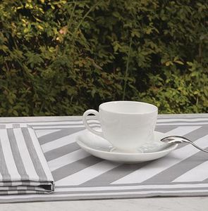 Quagliotti -  - Rectangular Tablecloth