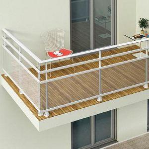 MONSIEUR STORE -  - Stair Railing