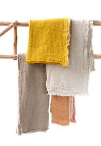 Maison De Vacances -  - Rectangular Tablecloth
