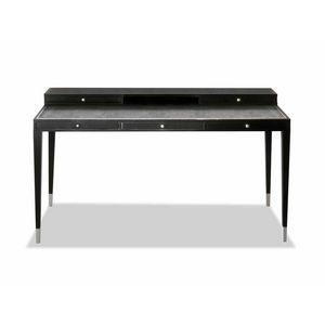 DOM EDIZIONI - victoria - Desk