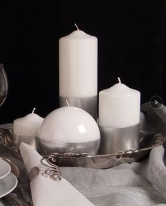 Meloria by Graziani -  - Candle