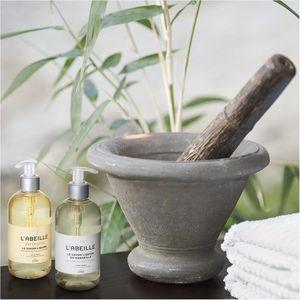 L'Abeille 1730 -  - Liquid Soap