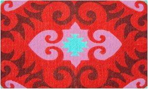 Anna Chandler Design -  - Doormat