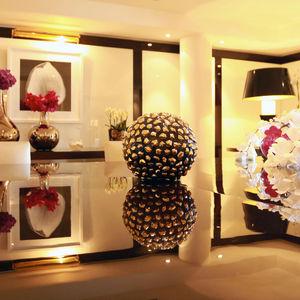 LONGWY PARIS - pepite (coll. les divines) - Decorative Ball