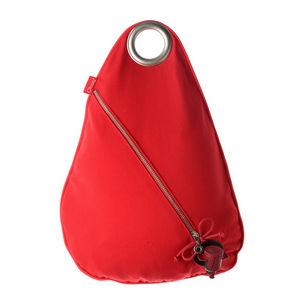 OBAG' - obag' uni rouge - Cubitainer Cover