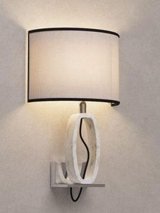 MATLIGHT Milano - déco - Wall Lamp