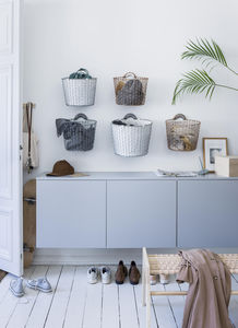 KORBO -  - Storage Basket