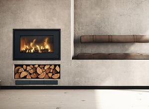 Rais - 700 - Fireplace Insert