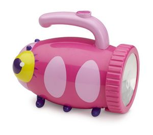 Melissa & Doug - lampe torche sunny patch - Flashlight