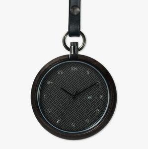 MMT - memento midnight - Fob Watch