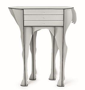 Ibride - bambi - Console Table