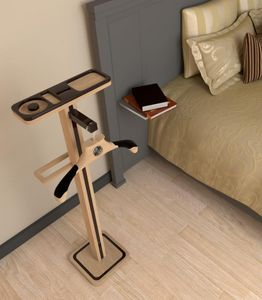 ALPHANGER - collector - Clothes Hanger