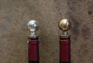 NKUKU -  - Decorative Bottle Stopper