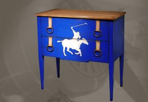 BATEL - buesnos aires - Chest Of Drawers