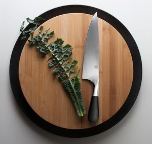 Design House Stockholm -  - Cutting Board