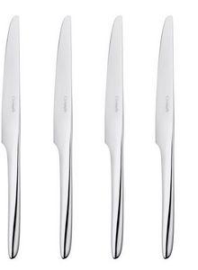 EUGENI QUITLLET -  - Cutlery