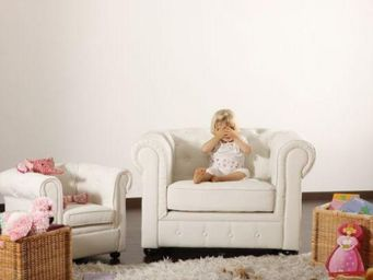 Miliboo -  - Children's Armchair