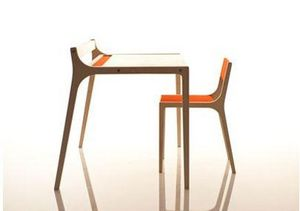 Sirch - afra - Children's Desk