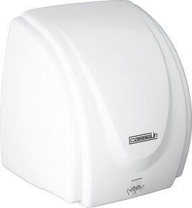 CASSELIN -  - Hand Dryer