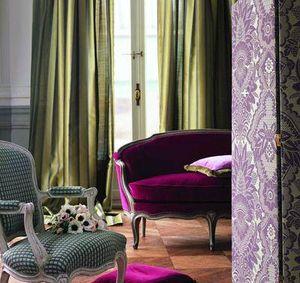 Fadini Borghi -  - Furniture Fabric
