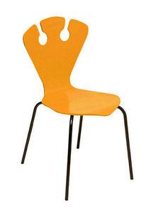 MoodsforSeats - l'elégante - Chair