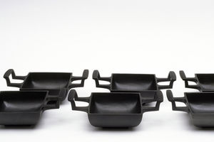Atelier Berthold Hoffmann - square - Saucepan