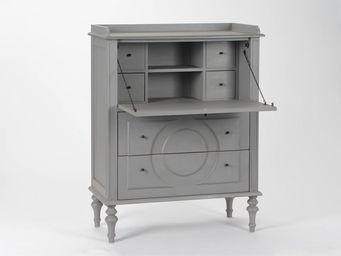 Amadeus - scriban anselme - Writing Cabinet