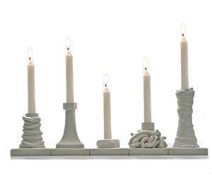 L'arte Nel Pozzo -  - Candlestick