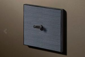 LITHOSS -  - Light Switch