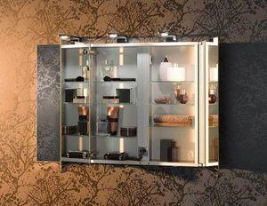 La Maison Du Bain -  - Bathroom Wall Cabinet