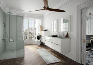 Ambiance Bain -  - Bathroom