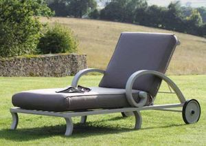 Oxley's - centurian-- - Garden Deck Chair