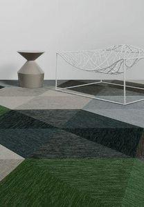 Bolon - botanic - Fitted Carpet