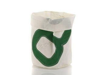 727 SAILBAGS -  - Wastepaper Basket