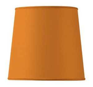 MON ABAT JOUR - forme us - Lampshade
