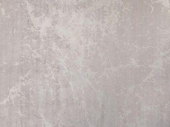 EDITION BOUGAINVILLE - mirage milk - Modern Rug
