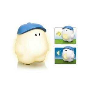 Philips - veilleuse enfants mybuddy h18 cm led - Children's Nightlight