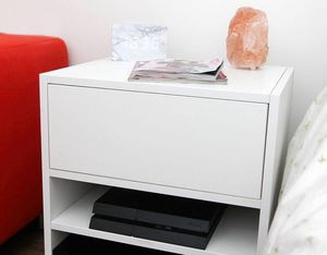 MOBIBAM -  - Bedside Table