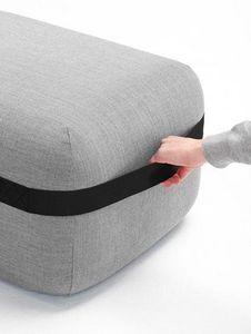 VICCARBE - season mini - Floor Cushion